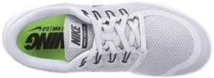 Nike Men's Free 5.0 Freerunning