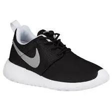8c72b72943bf ... parkour review nike free run 2 mens black for sale Nike Men s Roshe Run  Running Shoe ...