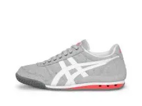 Onitsuka Tiger Parkour Shoes Reviews