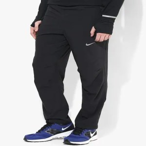 Nike Dri-Fit Stretch Free-Running Pants