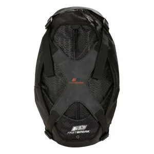 Untamed Fastbreak Backpack Review