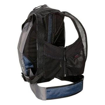 untamed-fastbreak-parkour-backpack