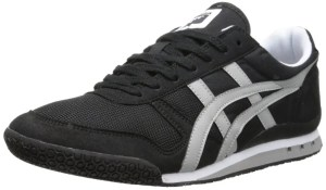 onitsuka-tiger-ultimate-81