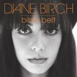 diane-birch-cd