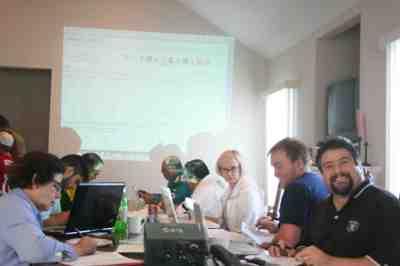 draft room2 2009