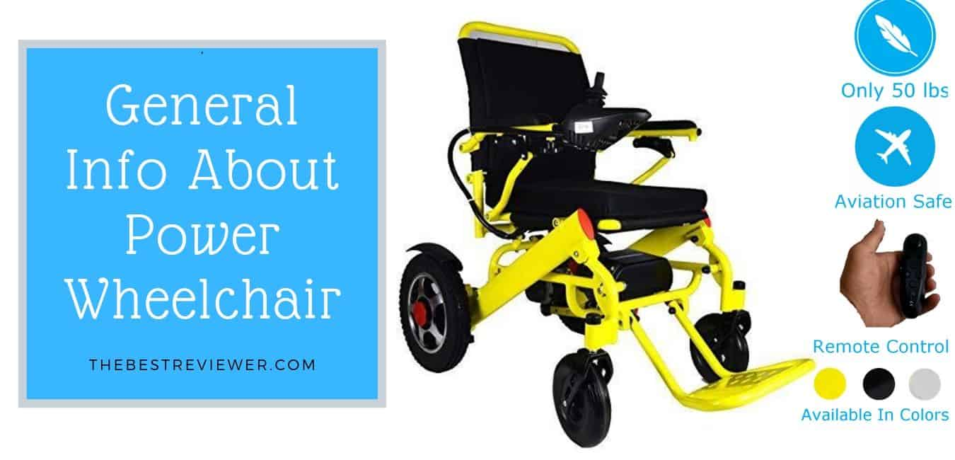 General-info-about-power-wheelchair