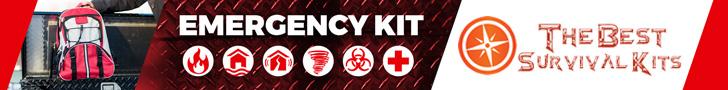 emergency-kits-best-survival-kit
