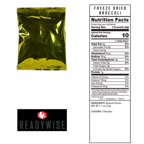 RW-broccoli-Readywise-120-Serving-Best-Freeze-Dried-Vegetables-Bucket-for-sale-Long-term-Food-Storage