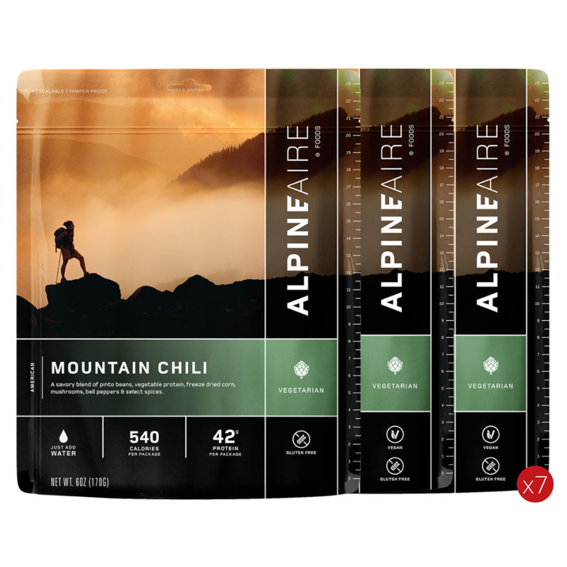 Alpine-Aire-7-Day-Food-Bundle-Survival-Emergency-Meal-Kit