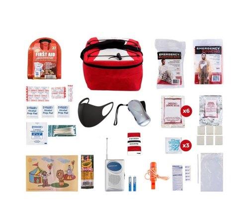 survival-pal-kit-for-children