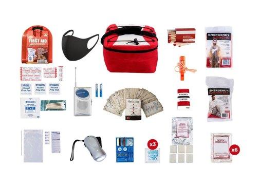 survival-pal-kit-items