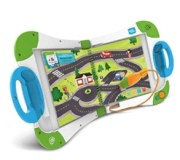 10 Best Learning Toys for 4 year old boy | Gift Ideas