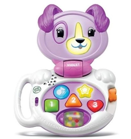 leapfrog computers for toddlers