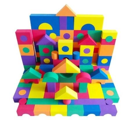 the best sensory toys
