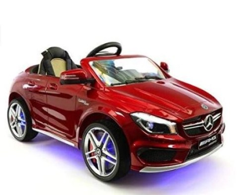 remote control cars for toddlers to ride in toys red color car is very fast