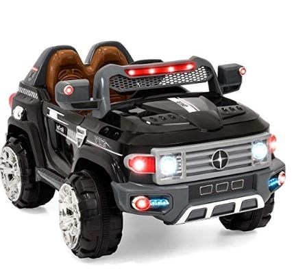 remote control cars for toddlers to ride in is advanced learning toy for kids