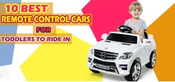 remote control cars for toddlers to ride in is a best demanded product amount the kids