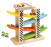 best Montessori toys for 4 year old