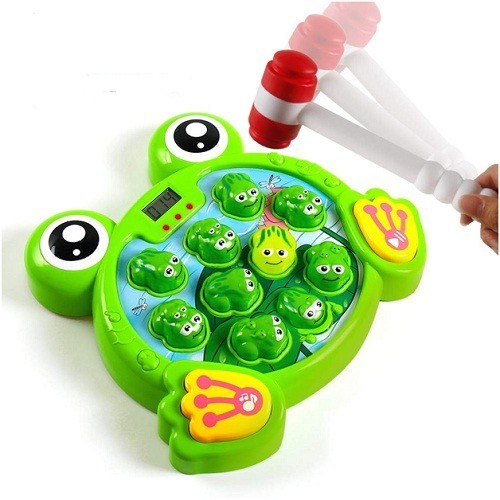 best Montessori toys for 5 year old