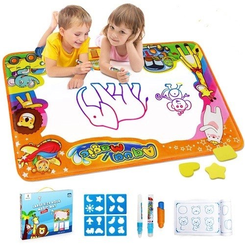 best Montessori toys for one year old