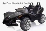 10 Best Power Wheels For 5-10 Year Olds 24 Volt In 2020 | Kids Guide