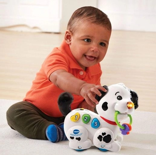 best montessori toys for babies