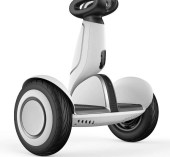 best self balancing scooter for beginners