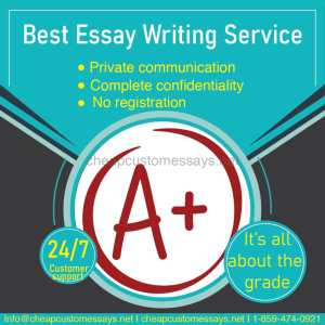 Access cheap yet perfect essays at https://www.cheapcustomessays.net/order