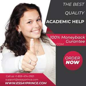 Visit https://www.essayprince.com/order/ for all your assignment needs
