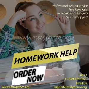 with just a click to https://www.essayprince.org/order you get your essay ready as soon as you need it.