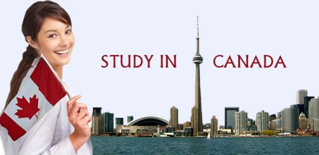 Cheap Canadian Degrees