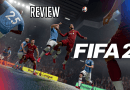 FIFA 21 Review – SAME AS LAST YEAR?