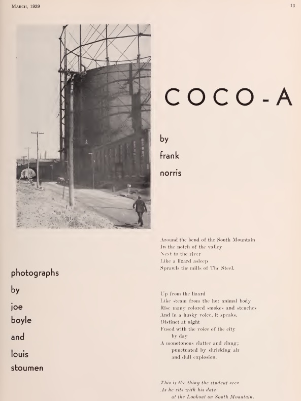 Coco 1
