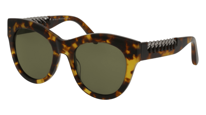 STELLA MCCARTNEY_ADULT_SC0064S_003_Cat.png
