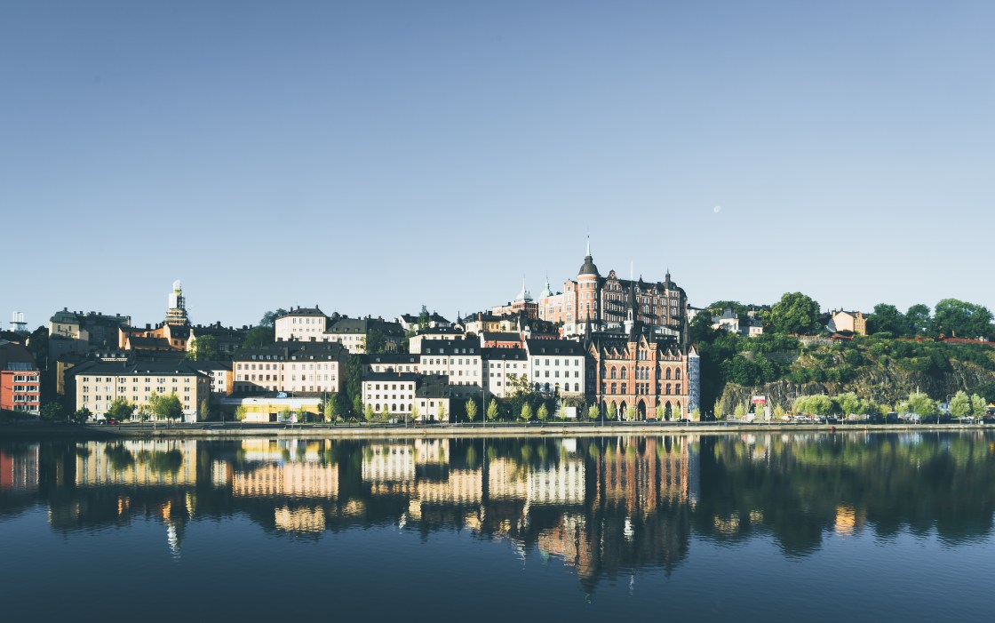 24 hours in stockholm city guide the better places travel blog magazine