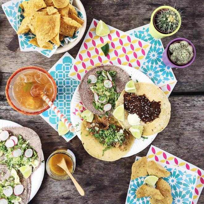 the-better-places-x-24-hours-in-copenhagen-hija-de-sanches-noma-tacos