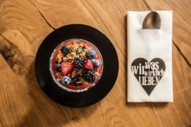 The_Better_Places_best_breakfast_Hamburg_Was_wir_wirklich_lieben