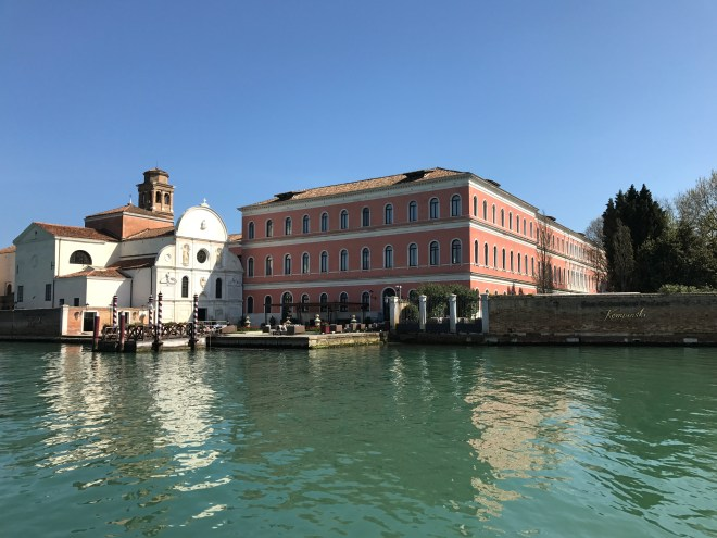 24-hours-in-Venice_The-better-places10