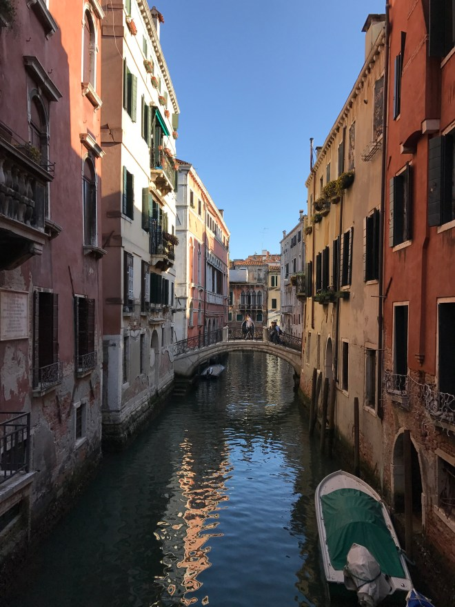 24-hours-in-Venice_The-better-places