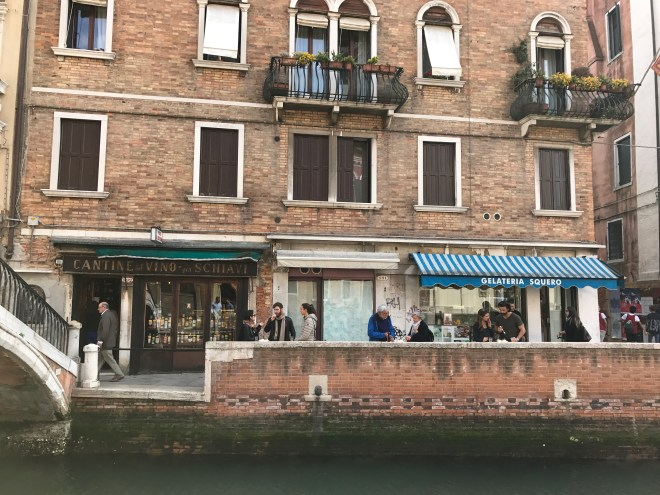 24-hours-in-Venice_The-better-placesIMG_6143