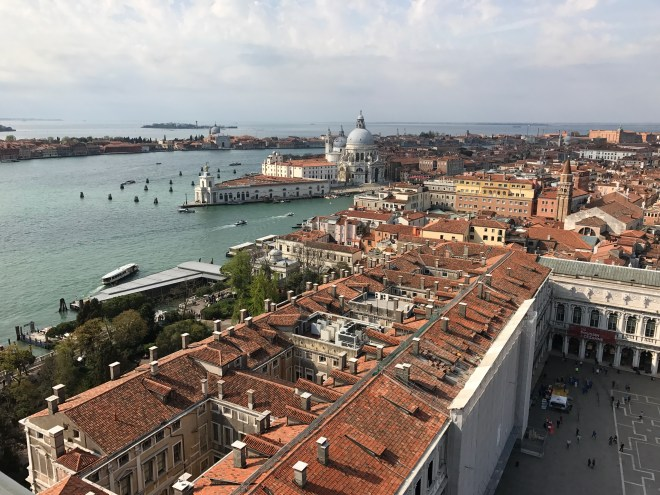 24-hours-in-Venice_The-better-placesIMG_6239