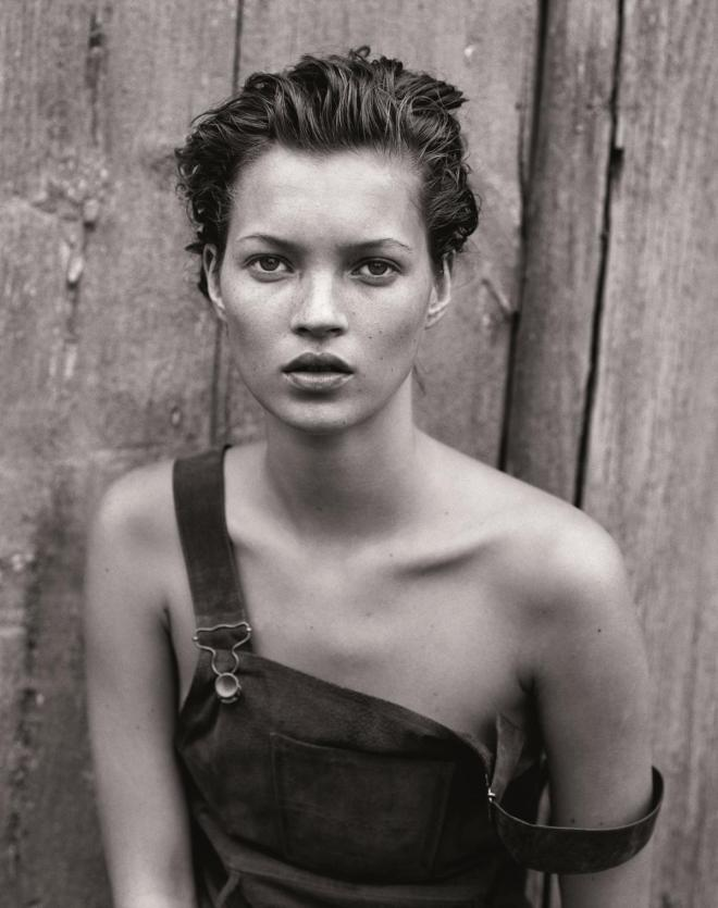 kate moss peter lindbergh fashion to reality exhibition munich