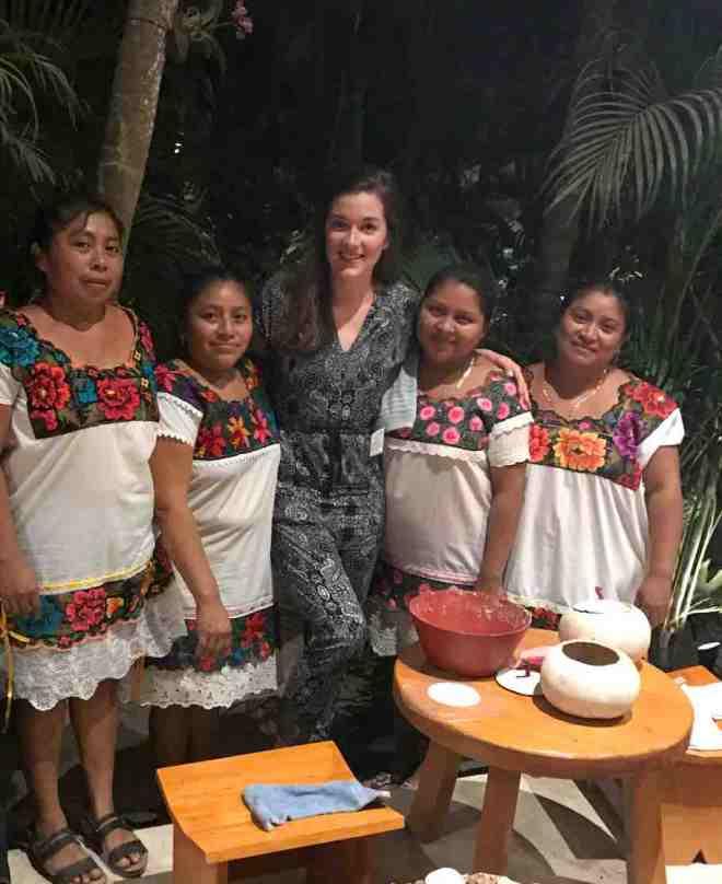noma-restaurant-pop-up-tulum-mexico-chef-rene-redzepi-the-better-placesIMG_70233 Kopie
