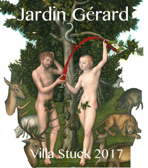 jardin gerard muenchen munich wine bar pop up cerebro frito villa stuck the better places