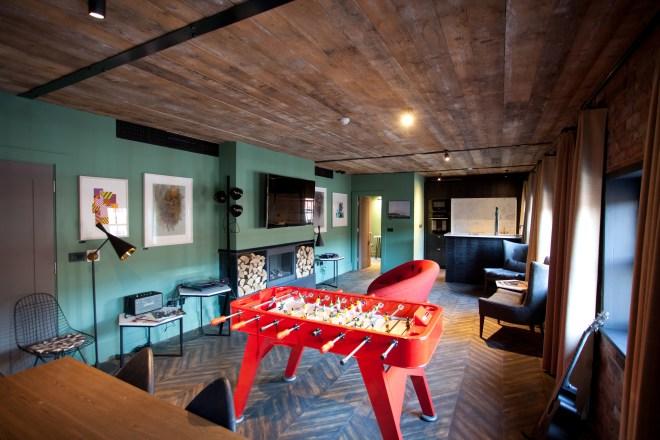 Penthouse_Loft_thebetterplaces_the_dean_Dublin.jpg