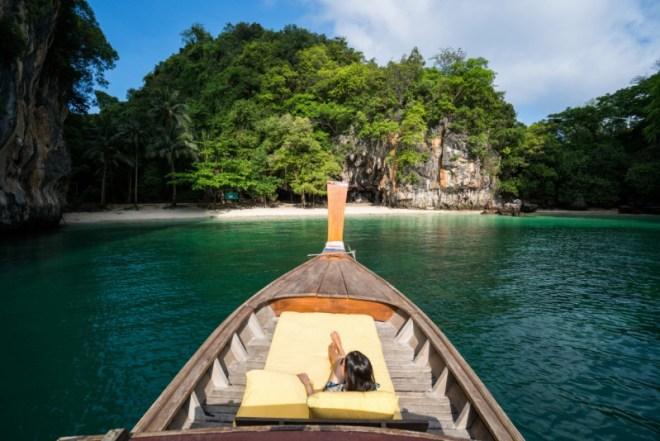 Thebetterplaces_sixsenses_boattrip_Pucket_thailand.jpeg