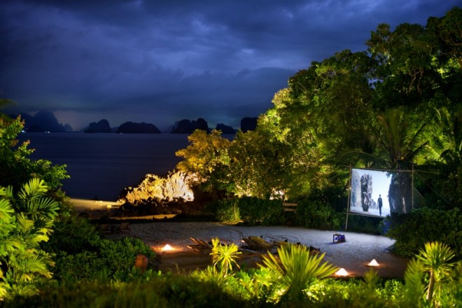 Thebetterplaces_sixsenses_cinema_thailand.jpeg