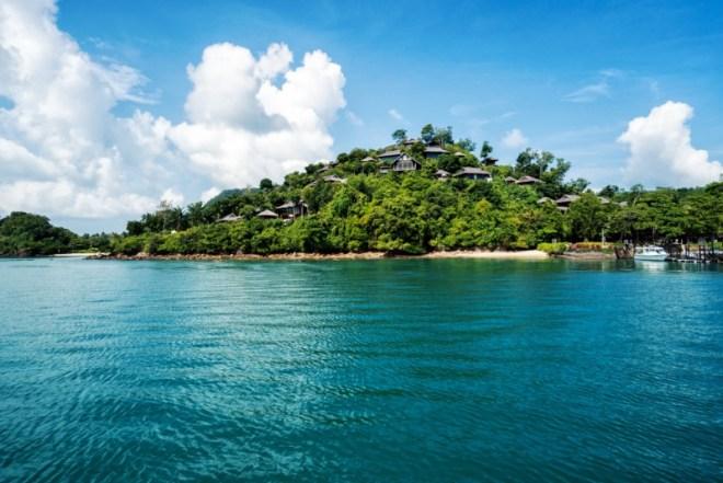 Thebetterplaces_sixsenses_Hotel_Island_thailand.jpeg
