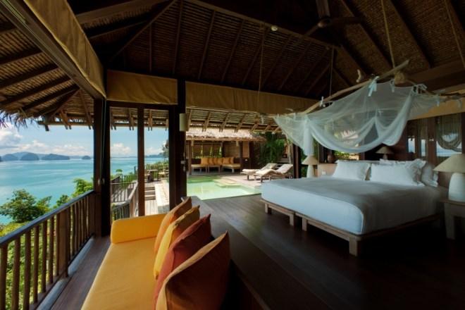 Thebetterplaces_sixsenses_panorama_villa_thailand.jpeg