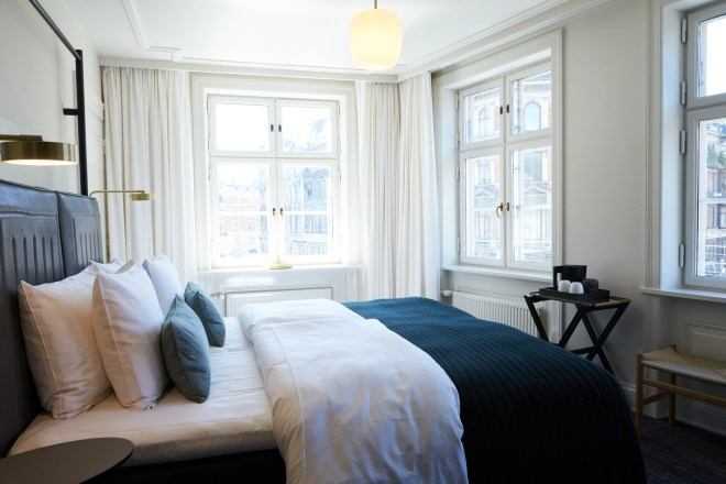 the-better-places-cityguide-jessie-helena-schoeller-gloria-vonbronewski-hotel-danmark-copenhagen-design-guideHotel Danmark Superior Double Room (9)